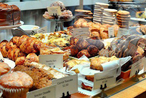 ロサンゼルスのカフェで朝食を!人気のお洒落カフェおすすめ5選