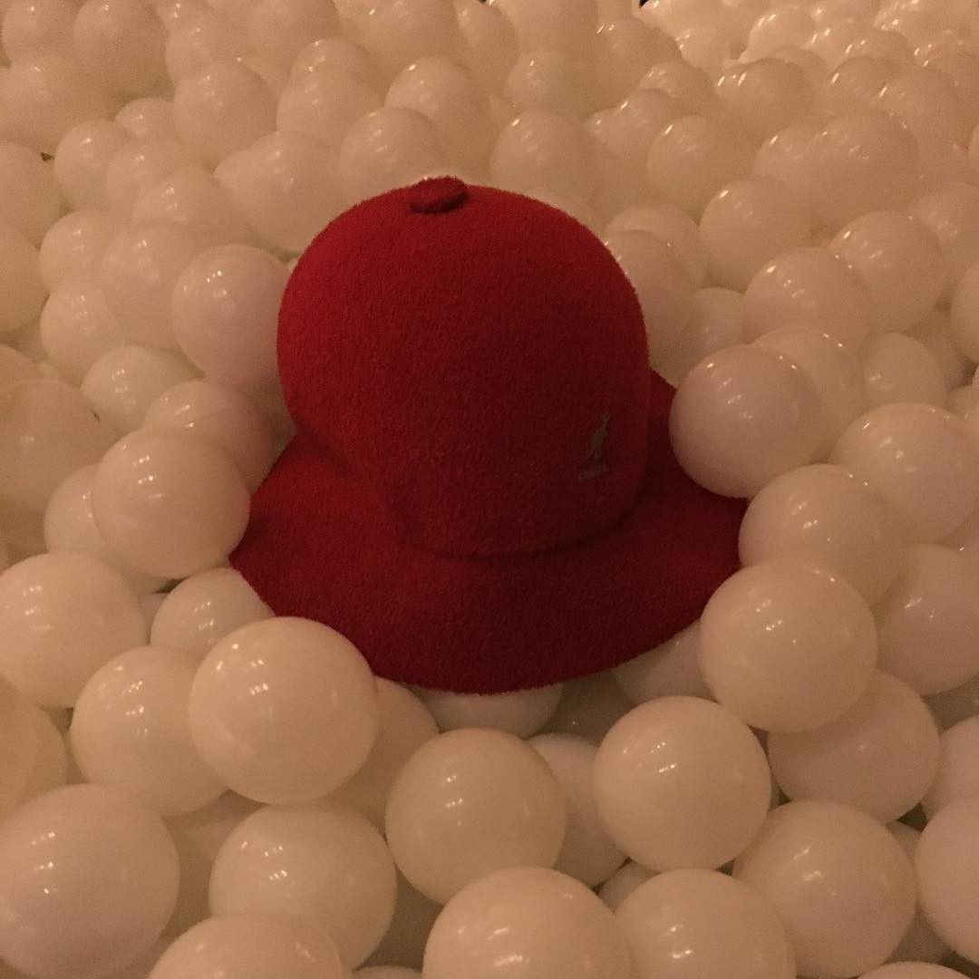 赤坂EDITIONでボールプールパーティー!大人がハマる「たまパ」とは?