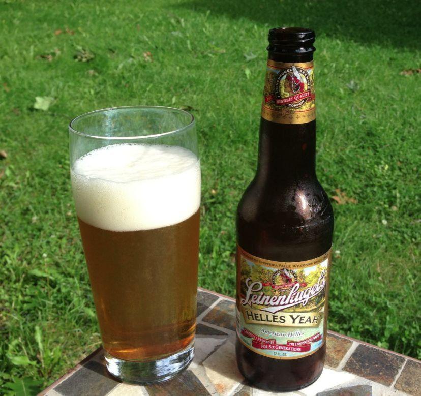 ドイツで飲むべき人気ドイツビールおすすめ10種類!日本では飲めない限定&レアなビールも!