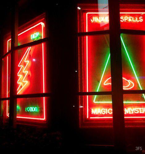 ロサンゼルスのおすすめバー3選!おしゃれな隠れ家バーで最高のナイトライフを!