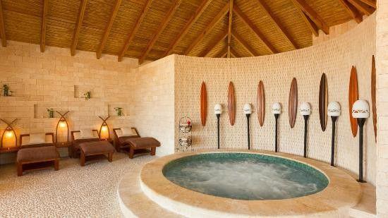 【ジャマイカ】モンテゴ・ベイのおすすめホテル!カリブ海でスパ天国