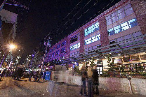 バンクーバー・イエールタウンのおすすめショッピングスポット5選!カナダ屈指のおしゃれエリア♪
