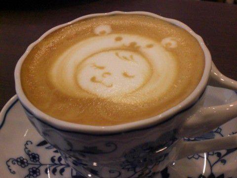 北海道・札幌の可愛いラテアートが楽しめるカフェ特集!