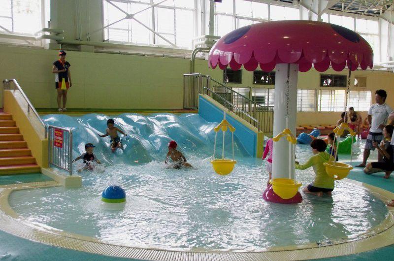 三重県桑名ナガシマリゾート徹底解剖!大人から子どもまで楽しめる施設に大満足必至!