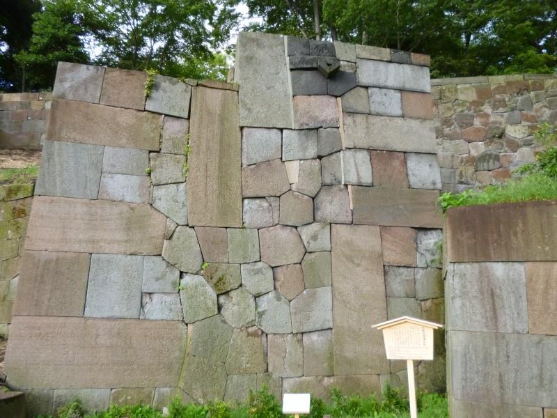 石川県金沢市の人気観光スポット丸庭園!加賀百万石の底力を目の当たりに!