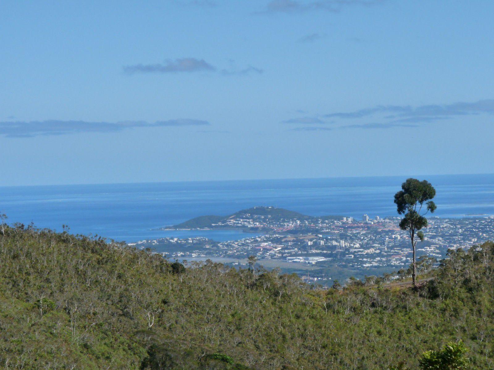 ニューカレドニアでおすすめの大自然で遊ぶツアー5選!ヘリコプターやトレッキングも!