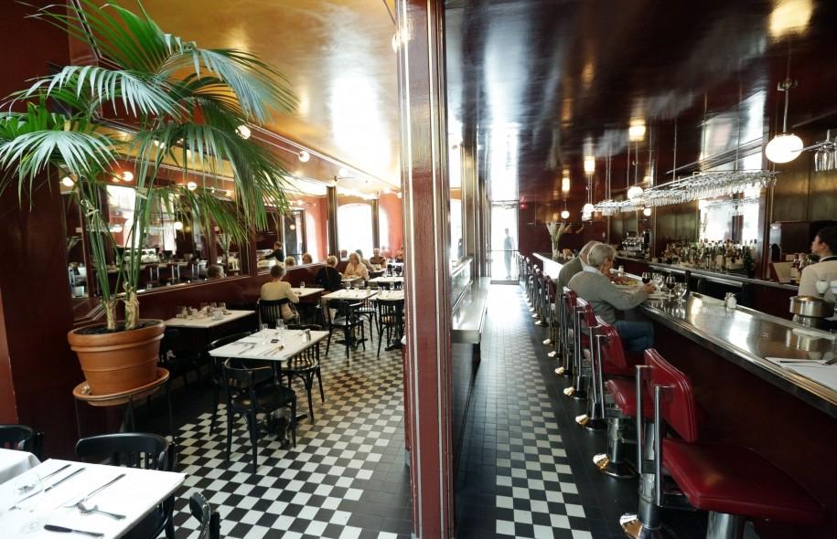カナダ・モントリオールのおすすめレストラン&カフェ特集!ダウンタウンエリアで満喫