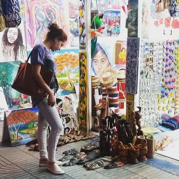 ドミニカ共和国 首都サント・ドミンゴで人気の歴史スポット探索!スペインの風を感じよう