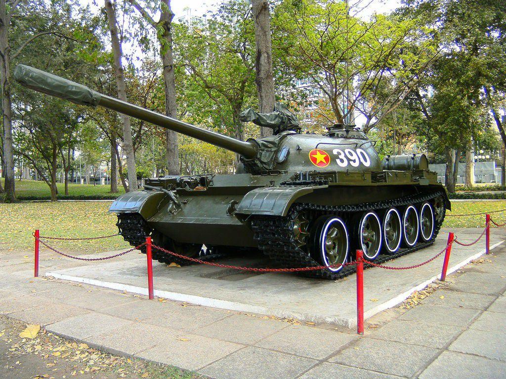 ベトナム・ハノイのおすすめ博物館6選!ベトナムの歴史に触れてみよう
