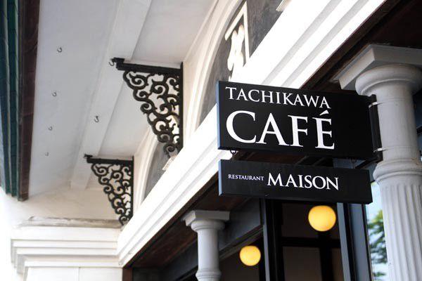 ランチにも人気!函館で人気のおしゃれカフェレストランおすすめ3選