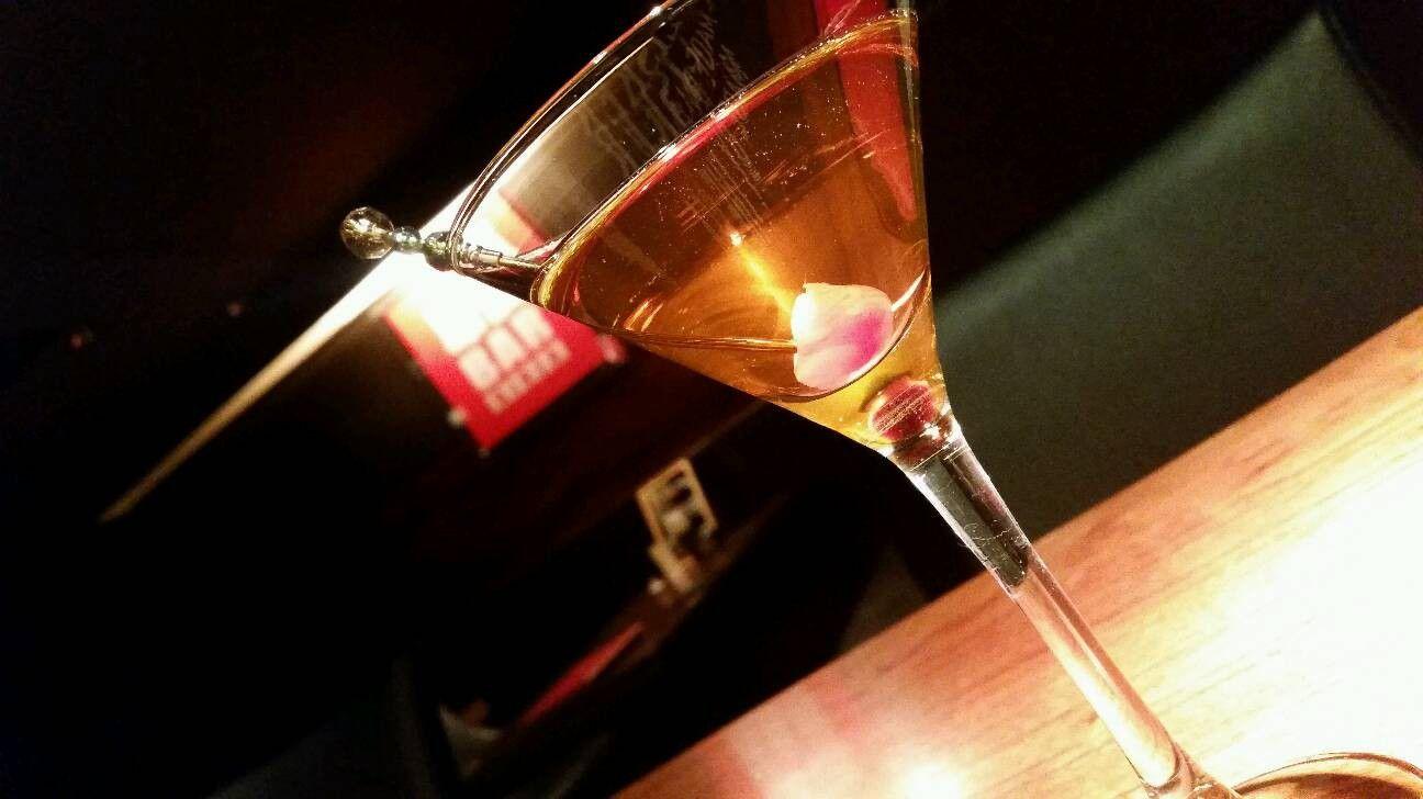 東京銀座のお手軽飲み屋「原価BAR GINZA」がすごい!フードもドリンクも衝撃のALL原価