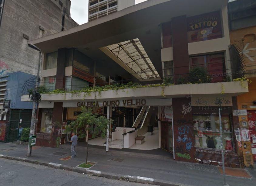 サンパウロで人気のお土産が絶対見つかる!おすすめスーパー&ショッピングセンター3選