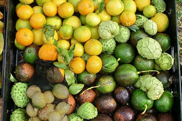 カンボジア料理はおいしい?おすすめクメール料理8種類