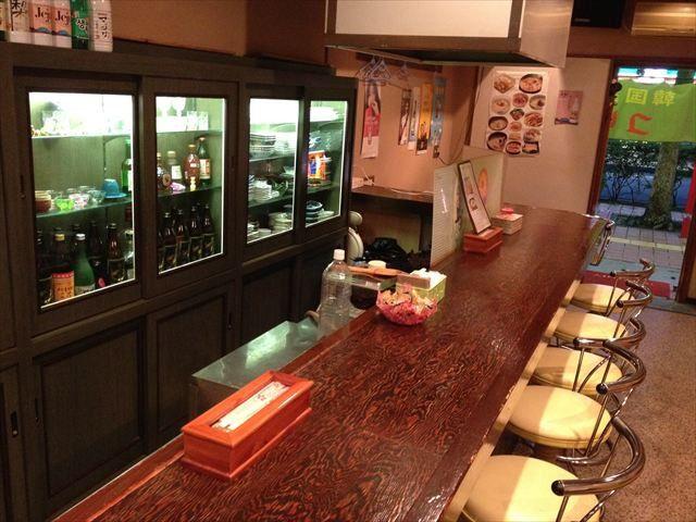 山口のリトル釜山「下関グリーンモール商店街」特集!本格韓国料理にチマチョゴリ体験も