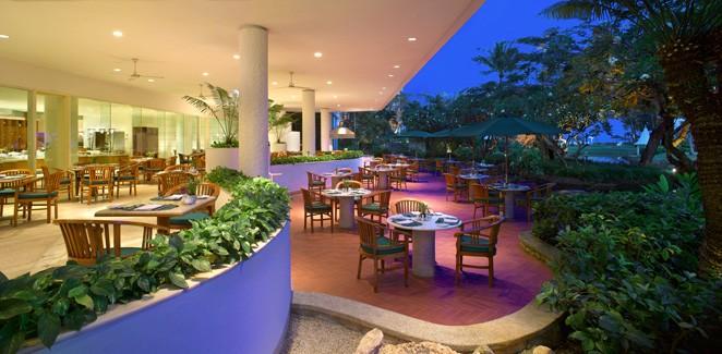 サイパン中心地ガラパンの人気おすすめホテル3選!最高のおもてなしでリラックスステイ