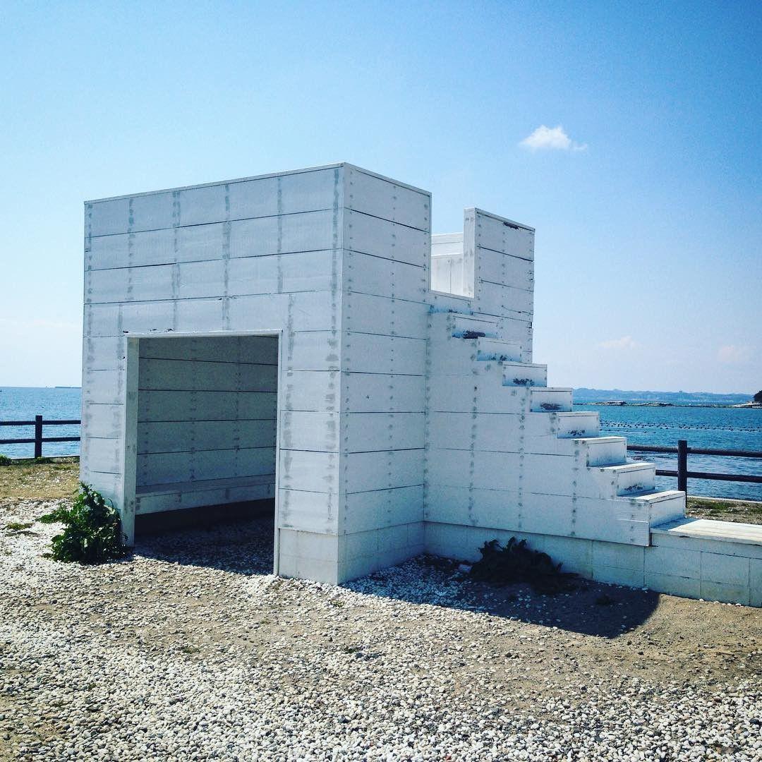 三河湾の離島・愛知県佐久島の見どころまとめ