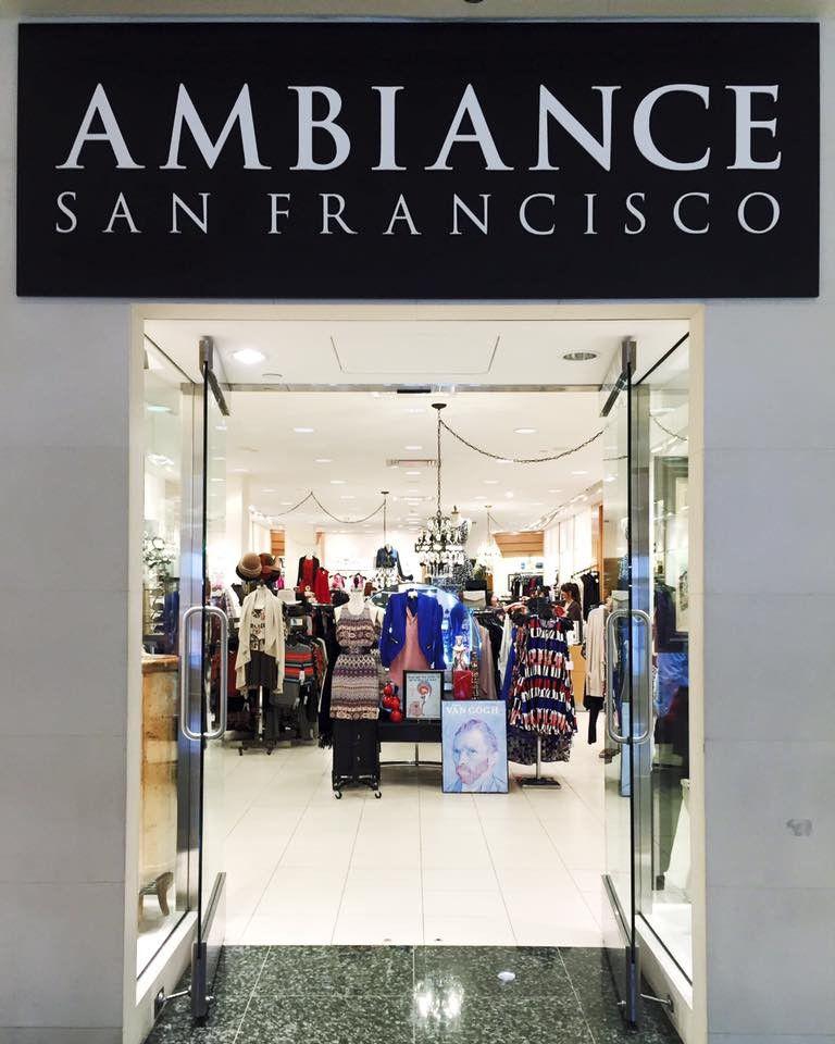 サンフランシスコ・ヘイトストリートでお買い物におすすめの店4選 !セレクトショップ・ヴィンテージショップ編