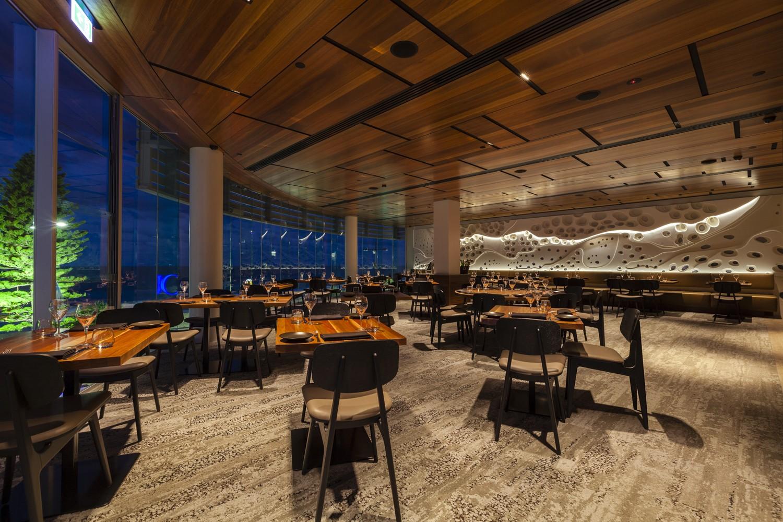 オーストラリア・ゴールドコーストのおすすめレストラン!ディナー向けのお店3選