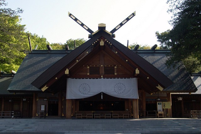 北海道札幌でおすすめのホテルウエディング2選!思い出に残る結婚式を
