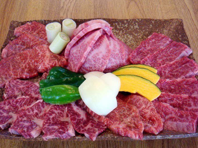 【北海道・函館】はこだて和牛とはこだて大沼黒牛がおいしい店厳選5選