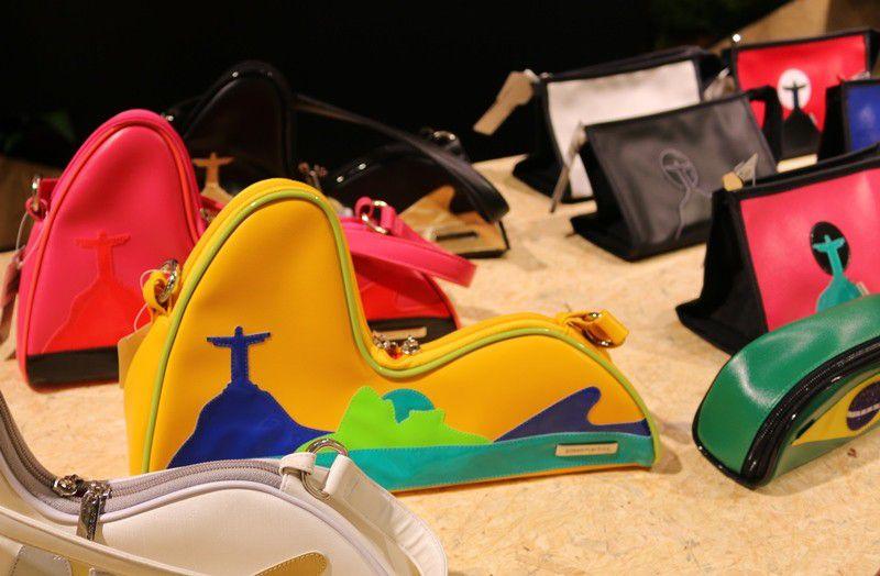 ブラジルのリオ・デ・ジャネイロでゲットしたい♡キュートな雑貨・アクセサリーショップ5選