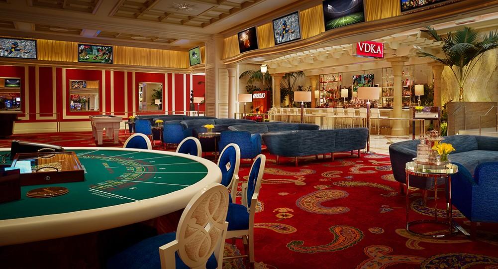 ラスベガスで人気のリゾートホテル「アンコール・アット・ウイン・ラスベガス」8つの魅力大公開!