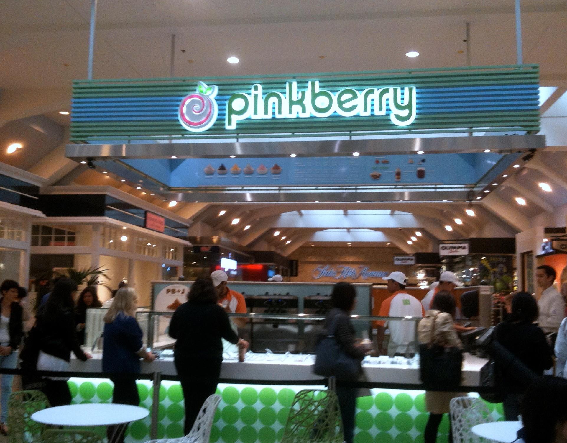 アメリカでおすすめのアイスクリームチェーン店!発祥店で食べたい絶品ラインナップ♪