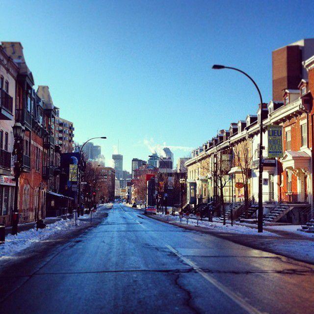 カナダ・モントリオールおすすめ観光スポット8選!フランスの香り漂う街を歩いてみよう