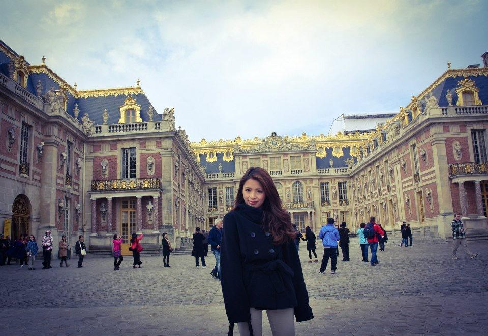パリ・ヴェルサイユ宮殿で人気の見どころ4選!おすすめな行き方も!