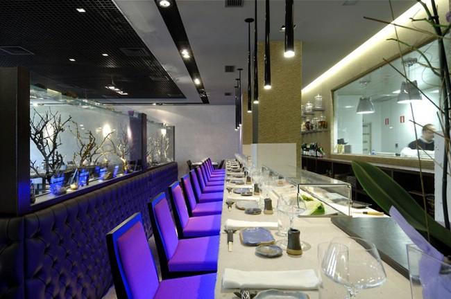 スペイン・マドリードおすすめ日本食レストラン3選!とにかく和食モードなアナタへ