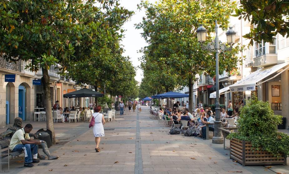 スペインのバスク地方「ビトリア」穴場名所&観光スポットおすすめ4選