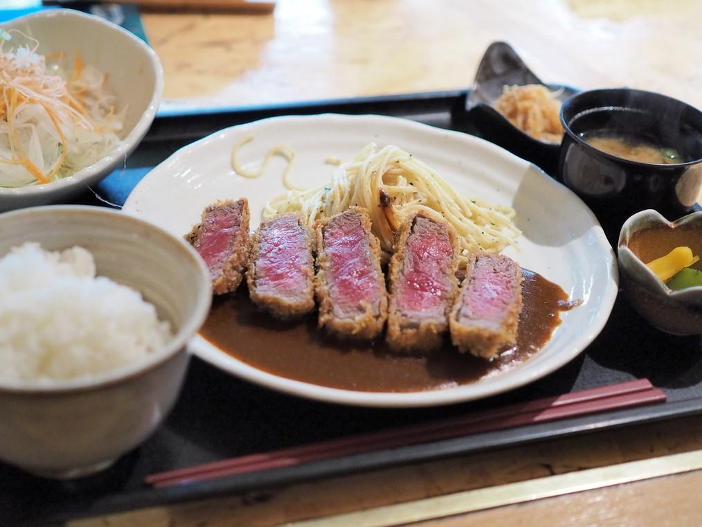 京都で本当においしいカツサンドが食べられる名店厳選4店