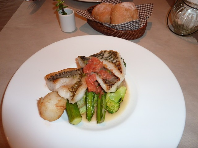 沖縄出身者おすすめ!沖縄で本格フレンチがお手頃に食べられるレストラン3選