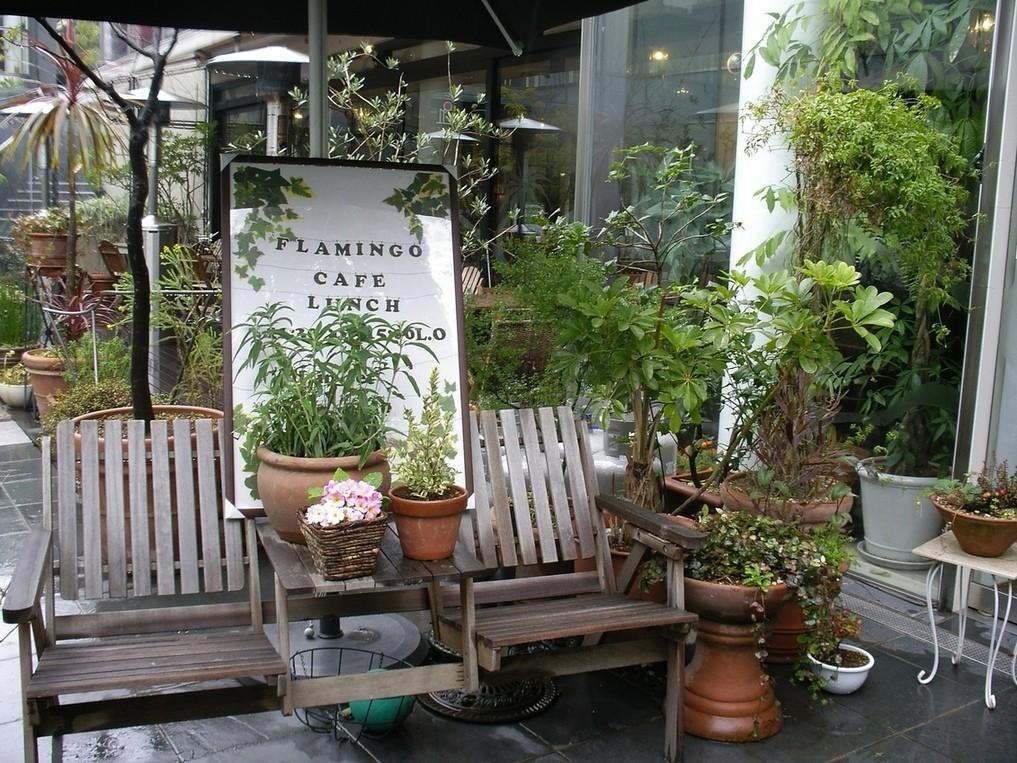 東京・表参道でお酒が飲めるおすすめ人気カフェ5選!休日デートにもぴったりのリラックスカフェへ