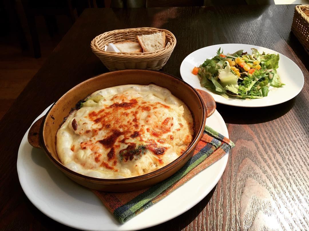 北海道・札幌で超人気イタリアンを♡予約必至なおすすめ店3選