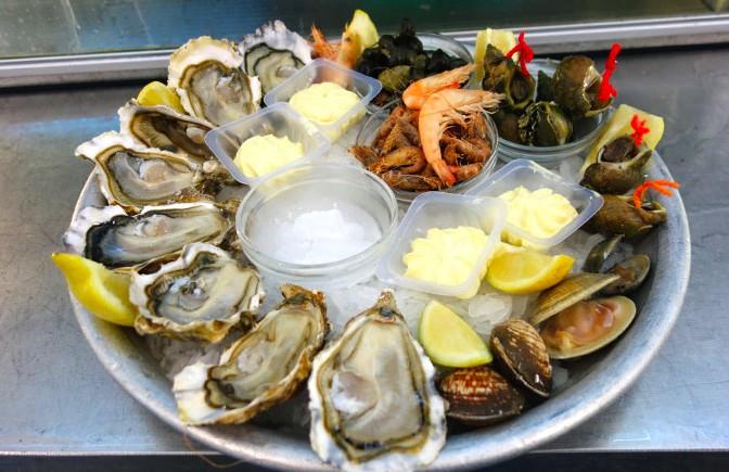 フランス・ニースでおすすめの本場ニース料理レストラン3選!憧れの南仏で珠玉の一皿に出会おう