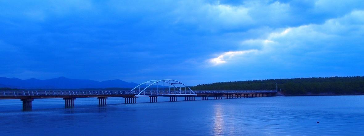 【絶景】青森にある美しい湖7選