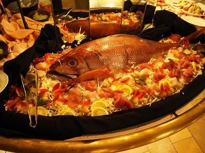 サイパン旅行で絶対食べたいおすすめローカルフード「チャモロ料理」メニュー徹底ガイド!