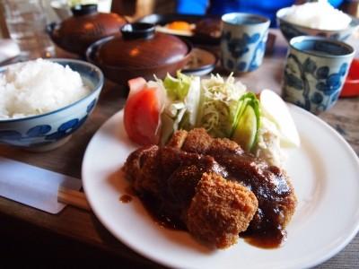 通称日本のサグラダファミリア?!徳島の廃虚カフェ「大菩薩峠」