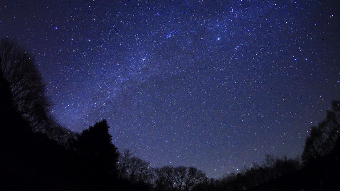 東北で満天の星空が見られる!おすすめ人気コテージ5選