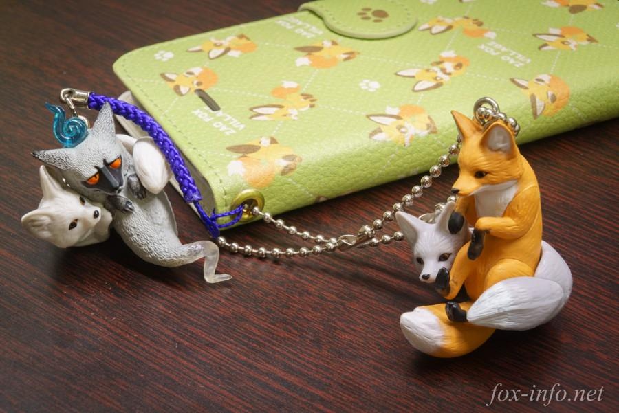 宮城県白石市「宮城蔵王キツネ村」特集!シロクマそっくりさんと可愛らしいキツネに会いに行こう