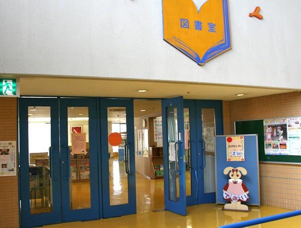 秋田市で子どもにおすすめな遊び場5選!児童館や公園でとことん遊ばせられる!