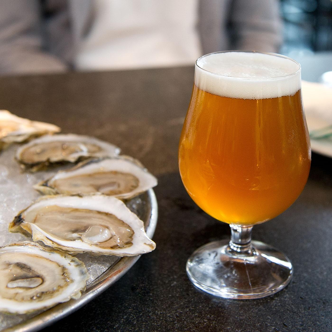 港町ボストン旅行で魚介類は外せない!おすすめシーフードレストラン5選