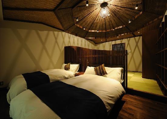 軽井沢旅行におすすめの人気おしゃれホテル5選!軽井沢だからこそ味わえる上質な高級旅館