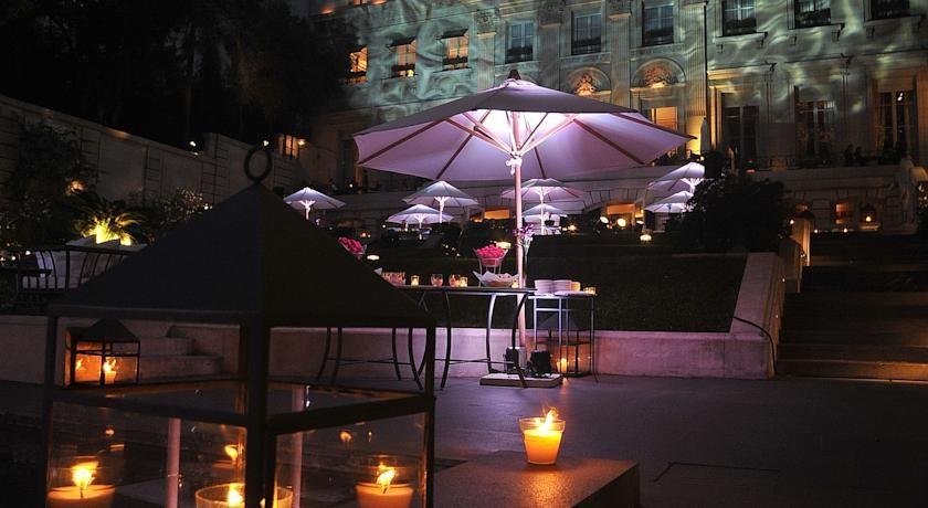 アルゼンチン・ブエノスアイレスの超人気ホテル3選 !高級街・レコレータ地区にステイしよう