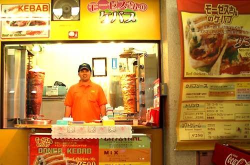 【マツコの知らない世界】東京・秋葉原でおすすめのランチ特集!見よ、グルメスポットの底力
