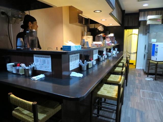 名古屋の人気ご当地グルメ「台湾ラーメン」のおいしい店おすすめ3選