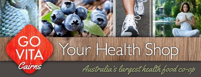 オーストラリアのオーガニックコスメおすすめ13選!お土産にも喜ばれること間違いなし