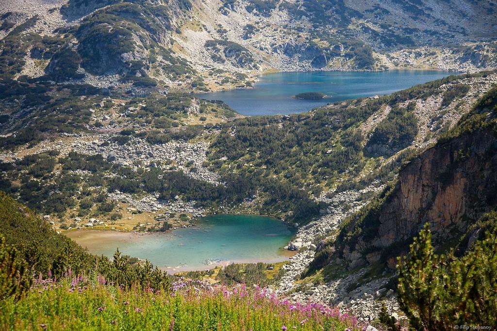 ブルガリア屈指の絶景が広がる「ピリン国立公園」特集!美しきおとぎの国の魅力に迫る