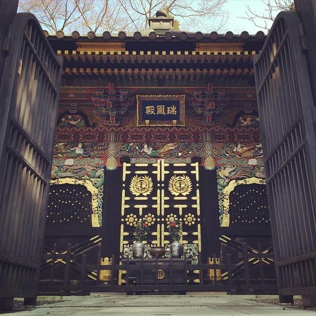 仙台の人気観光スポットおすすめ15選!仙台七夕祭りやイルミネーションなどのイベントも